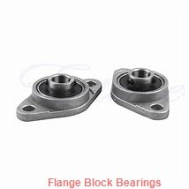 REXNORD ZF6311  Flange Block Bearings
