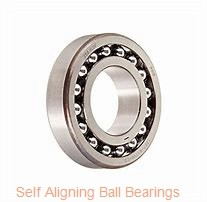SKF 1206 ETN9/W64  Self Aligning Ball Bearings