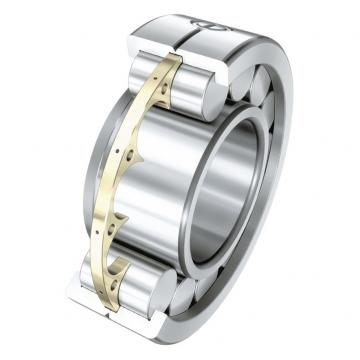 Japan Imports NSK 6313 High Temperature Deep Groove Ball Bearing