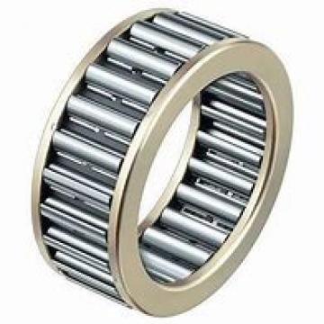 BEARINGS LIMITED 32219  Roller Bearings
