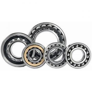 DODGE BRG22314C3  Roller Bearings