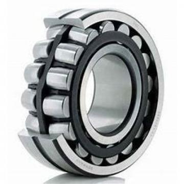 BEARINGS LIMITED JLM506810  Roller Bearings