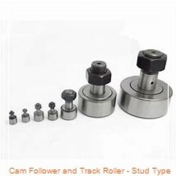 SMITH MCRV-30-BC  Cam Follower and Track Roller - Stud Type
