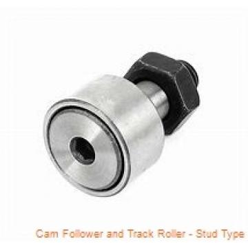 SMITH MCRV-40-B  Cam Follower and Track Roller - Stud Type