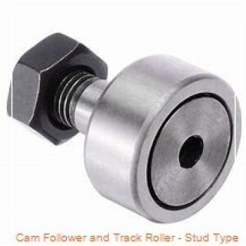 SMITH MCRV-32-SB  Cam Follower and Track Roller - Stud Type