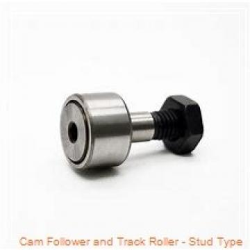SMITH MCRV-16-SB  Cam Follower and Track Roller - Stud Type