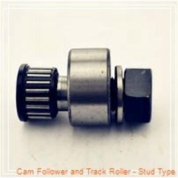 SMITH MCRV-16-BC  Cam Follower and Track Roller - Stud Type