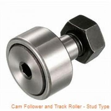 SMITH MCR-30-S  Cam Follower and Track Roller - Stud Type