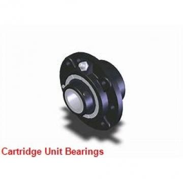 QM INDUSTRIES QMMC18J308SEB  Cartridge Unit Bearings