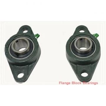 REXNORD ZFS9407  Flange Block Bearings