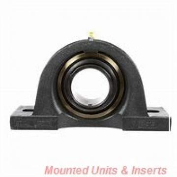 DODGE INS-GT-09-CR  Mounted Units & Inserts