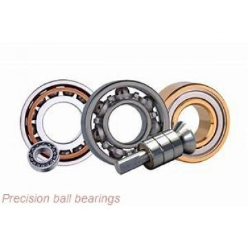 0.787 Inch | 20 Millimeter x 1.457 Inch | 37 Millimeter x 0.354 Inch | 9 Millimeter  NSK 7904A5TRSULP4Y  Precision Ball Bearings