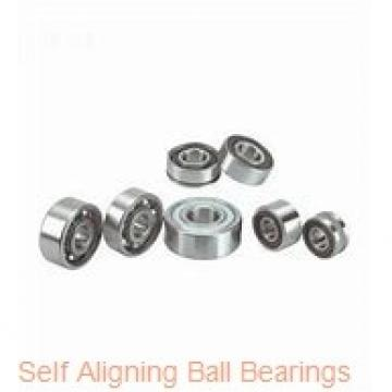 NTN 2204T2LLU  Self Aligning Ball Bearings
