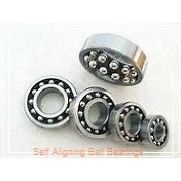 SKF 2207 ETN9/W64  Self Aligning Ball Bearings