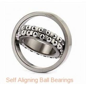 SKF 1210E  Self Aligning Ball Bearings