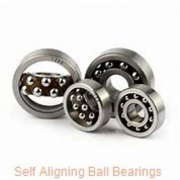 SKF 2307 E-RS1TN9/C3  Self Aligning Ball Bearings