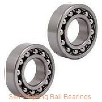 SKF 1210 ETN9/W64  Self Aligning Ball Bearings