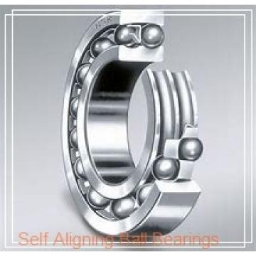 SKF 2206 E-2RS1TN9/C3GJN  Self Aligning Ball Bearings