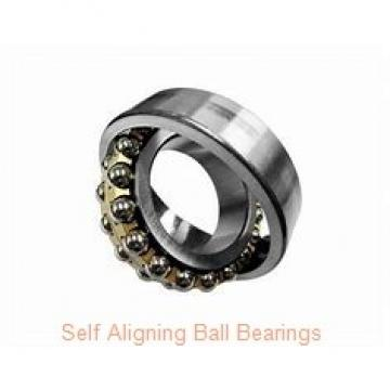 SKF 2204 E-2RS1TN9/C3  Self Aligning Ball Bearings