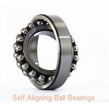 SKF 2207 E-2RS1TN9/W64  Self Aligning Ball Bearings