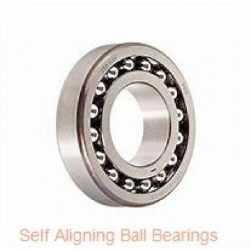 40 mm x 90 mm x 23 mm  SKF 1308 EM  Self Aligning Ball Bearings