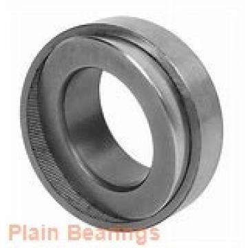 CONSOLIDATED BEARING GEH-100 ES-2RS  Plain Bearings