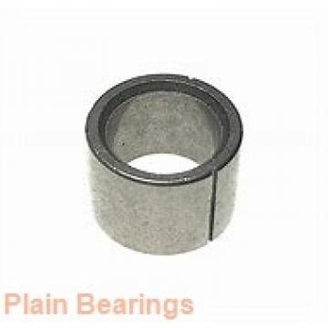 CONSOLIDATED BEARING GE-90 CS-ZZ  Plain Bearings