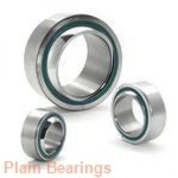 CONSOLIDATED BEARING GE-110 ES  Plain Bearings