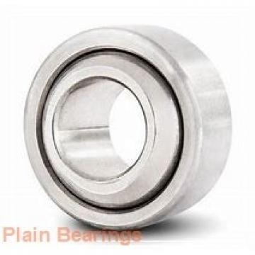 CONSOLIDATED BEARING GEH-110 ES-2RS  Plain Bearings