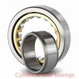 2.953 Inch | 75 Millimeter x 5.118 Inch | 130 Millimeter x 1.22 Inch | 31 Millimeter  SKF NU 2215 ECP/C3  Cylindrical Roller Bearings